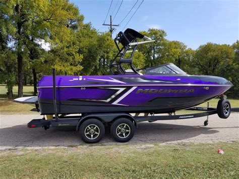 Moomba Boats 2018 by 2018 New Moomba Crazcraz Ski And Wakeboard Boat For Sale