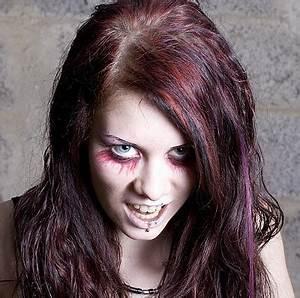 Gruselige Hexe Schminken : schminken f r halloween schminkanleitungen und schminkvorlagen kinderschminke ~ Frokenaadalensverden.com Haus und Dekorationen