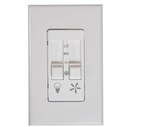 ceiling fan with dimmer light exceptional ceiling fan dimmer switch 13 ceiling fan