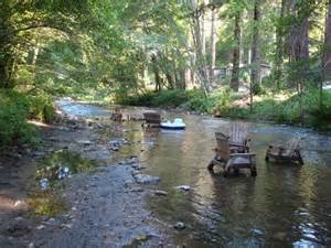 wedding venues wi big sur river 151 photos hotels big sur ca