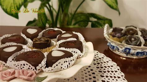 cuisine rapide sans four gateaux oum walid au chocolat