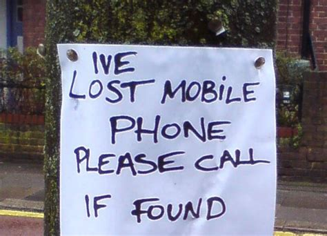 how to locate a lost cell phone how to locate my lost cell phone