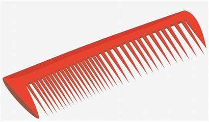 Comb Clipart Hairdressing Webstockreview Hairbrush Barber Shears