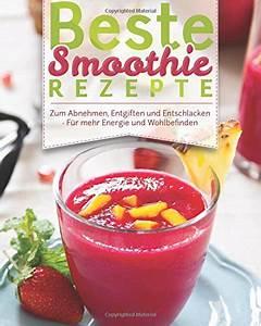 Detox Smoothie Rezepte Zum Abnehmen : smoothie detox jetzt vergleichen von allem etwas hier vergleichen und kr ftig sparen ~ Frokenaadalensverden.com Haus und Dekorationen