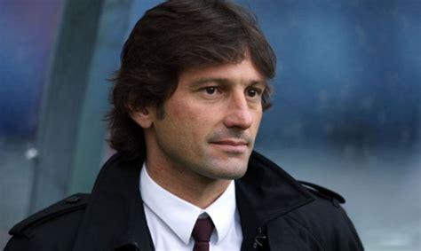 Ecco il nuovo talent show di casa inter, sulle orme di x factor, per scegliere il nuovo allenatore. Ufficiale: Leonardo è il nuovo allenatore dell'Inter
