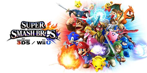 nintendo eshop sale super smash bros  nintendo ds
