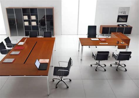mobilier de bureau bralco mobilier de bureau à lire