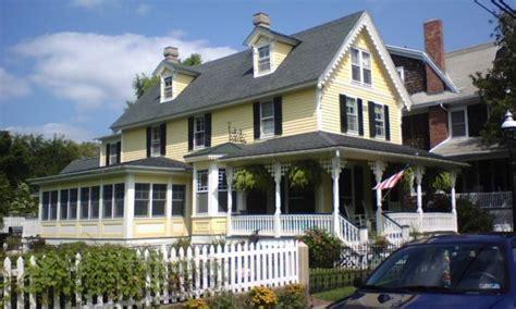 achat d une maison avantages et inconv 233 nients de l achat d une vieille maison trucs pratiques