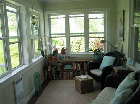 front enclosed porch ideas randolph indoor  outdoor design