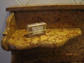 chambre d hotes le beausset marbre