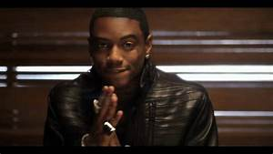 Soulja Boy Tell'em - Pretty Boy Swag (Official Video ...