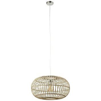 hanglamp indy kopen kinderkamer verlichting karwei