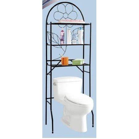 Etagere Bathroom Toilet by The Toilet Bathroom Space Saver 3 Shelf Etagere