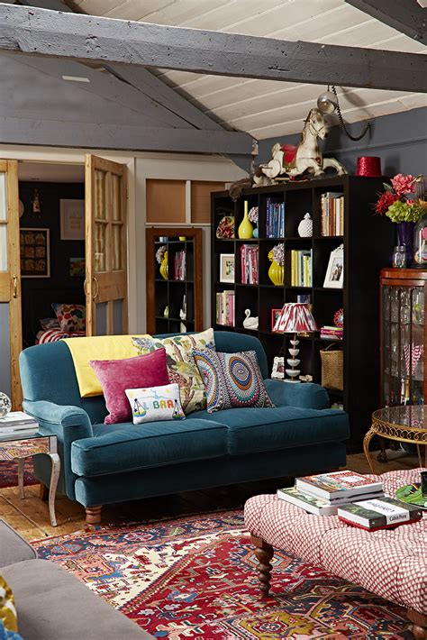 living room design dilemmas  questions answered