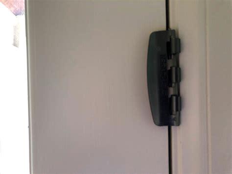 child proof safety door locks  houston tx
