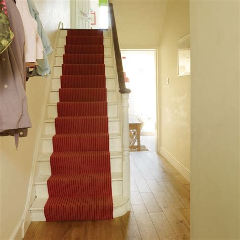hallway with stairs decorating ideas decorating ideas for hallways and stairs dream house experience
