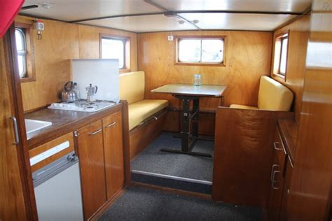 Airbnb For Boats Amsterdam by Airbnb The Netherlands 25 Airbnb Coupon The Netherlands