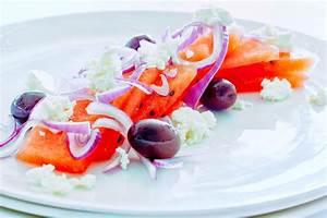 Melone Mit Schafskäse : rezepte mit melone cookionista ~ Watch28wear.com Haus und Dekorationen