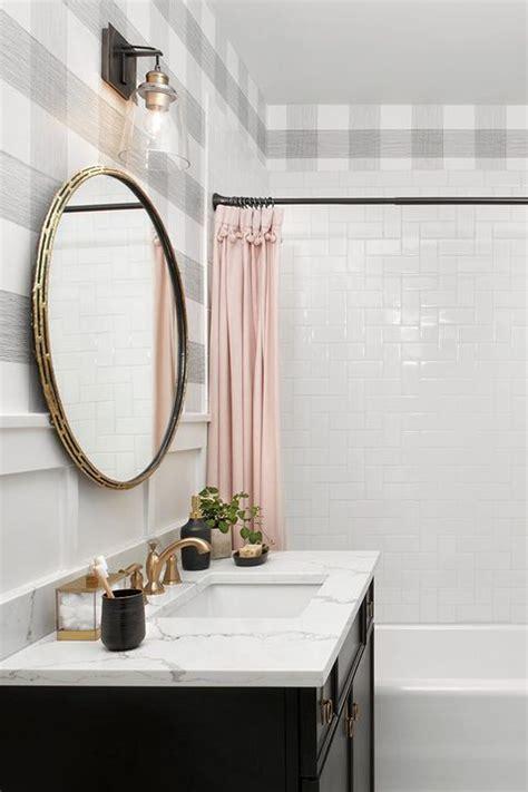 dreamy fixer upper bathrooms  joanna gaines