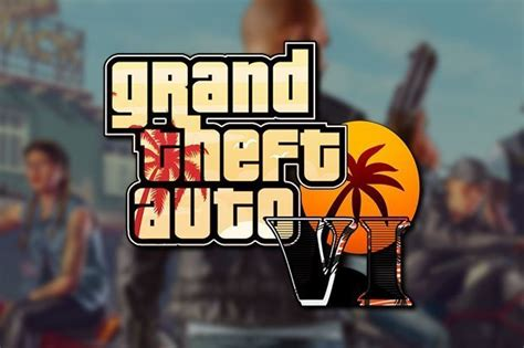 Next Grand Theft Auto To Be