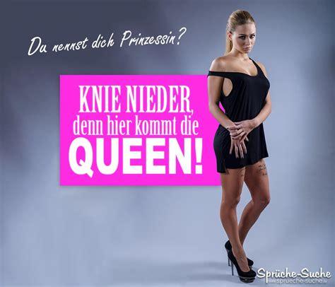 sexy prinzessin queen lustige sprueche sprueche suche