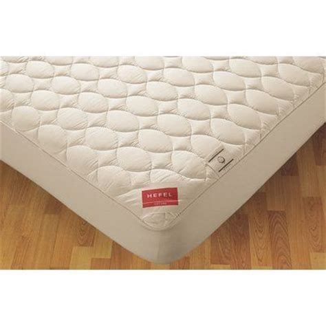 Cantwell Mattress by How Is A California King Mattress California King Bed