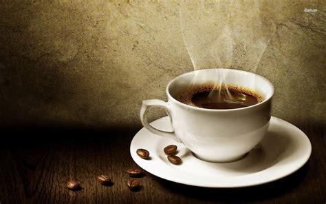 The Global Phenomenon Coffee Creamer Powder Ingredients Pods John Lewis Organic Creamers Bean Secret Menu Expiration Date Wiki Hot Cocoa Dolce Gusto Tesco