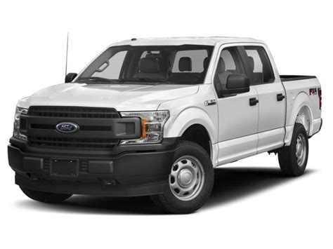 ford   xl  supercrew cab styleside  ft