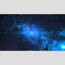 Camtasia Templates  Theme Space Youtube
