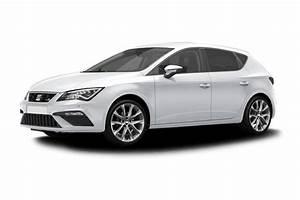 Macif Avantage Auto Occasion : mandataire seat leon moins chere auto avantages ~ Gottalentnigeria.com Avis de Voitures