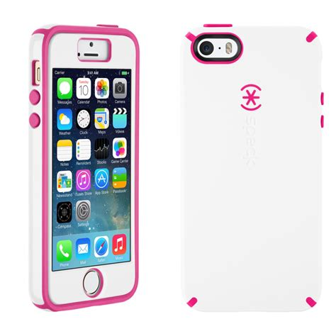 iphone 5s cases new speck candyshell flip for iphone 5 black black