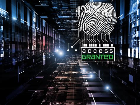 Digital Forensic Services-Cyber Investigation Services ...
