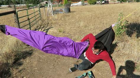 Broken Hammock broken hammock fail