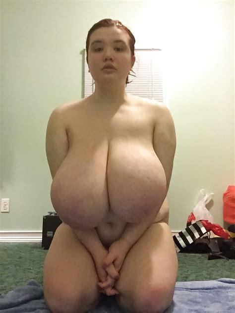 Big Girl Bigger Tits Porn Pic Eporner