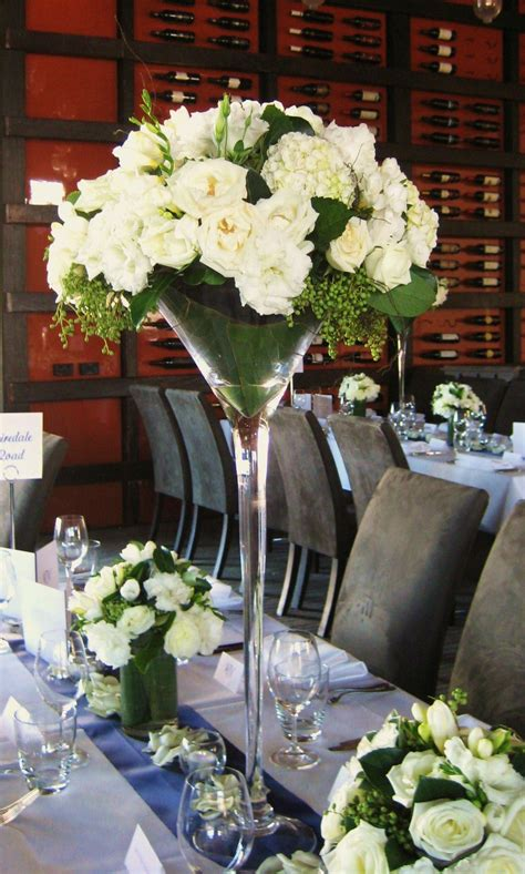 For More Great Ideas And Information About Our Venues