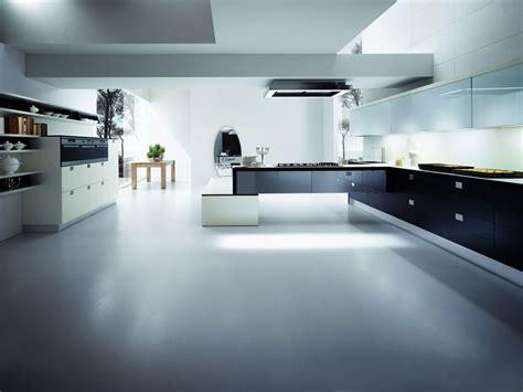 cuisines pas cher cuisine pas cher 46 photo de cuisine moderne design