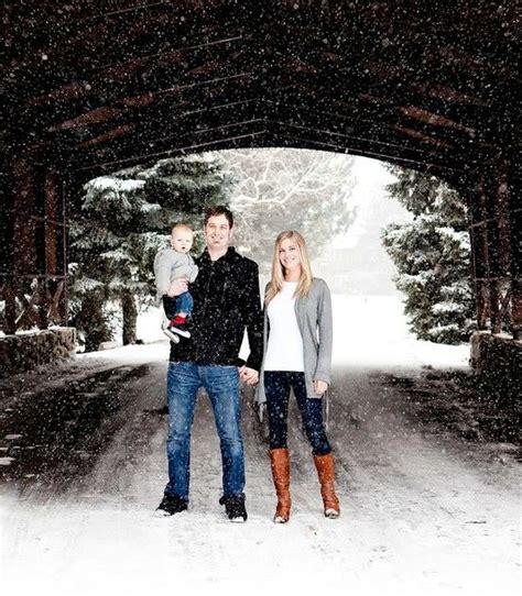 Die Besten 25+ Winter Familienbilder Ideen Auf Pinterest  Winter Familienfotos, Winter Familie