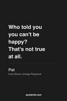 Silver Quote Silverlining Quotes Quotesgram