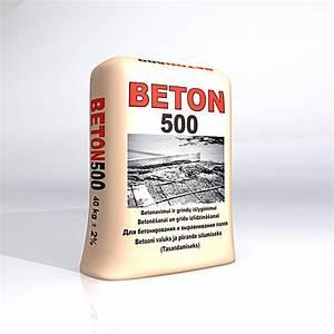 Beton 40 Kg : sausas betonas beton500 40 kg ~ Frokenaadalensverden.com Haus und Dekorationen