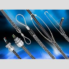 Automationdirect Adds Wiring Cord Grips To Wire Management