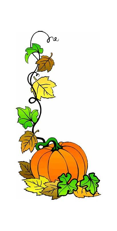 Harvest Clipart Clip Fall Getdrawings Cliparts