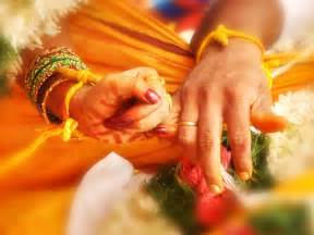 indian wedding ceremony hindu wedding ceremony explained rituals and vows guide for groom