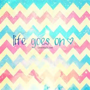 Girly Tumblr Quotes About Life