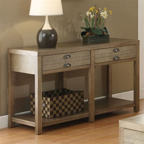 entryway console table discover 41 different types of foyer tables for your entry