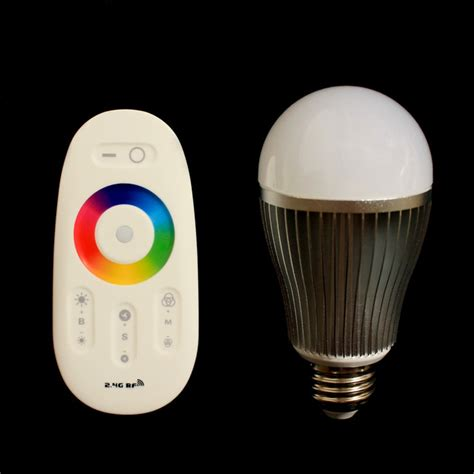linkup wifi led light bulbs controllers modern led