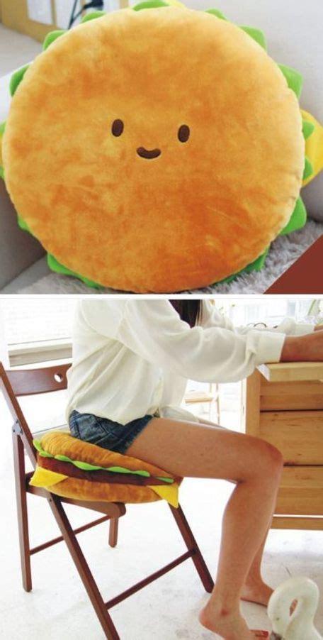 Hamburger Scatter Cushions Decorfldefensivedrivingschoolcom - Hamburger-scatter-cushions