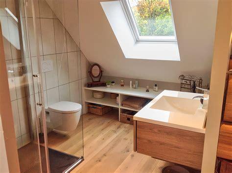 plan chambre dressing salle de bain chambre parentale avec dressing et salle de bain kirafes