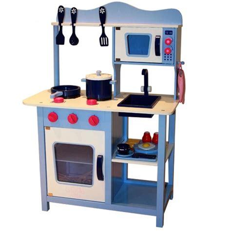 cocinita de madera juguete  ninos cocina de imitacion