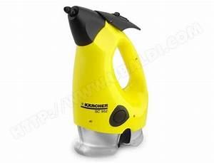 Appareil Vapeur Nettoyage : acheter nettoyeur vapeur portable vente nettoyeurs ~ Premium-room.com Idées de Décoration