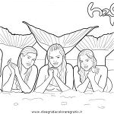 watermelon coloring pages timeless miraclecom